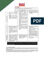 Procedimiento contra fuegos.pdf