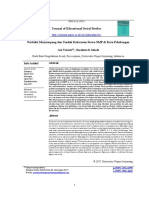 16249-Article Text-32177-1-10-20170809.pdf