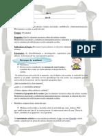 actividades_y_unidades__didacticas (5)