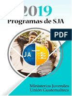 Programa SJA - 2019 UG.pdf