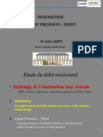 s7_débimétrie Et Étude Pression-débit-1(1)