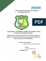 lorena siste. completar e imprimir.pdf