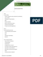 Головин Евгений.pdf