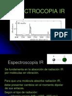 IR-espectroscopia__233__0 (1)