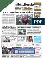 litorale167.pdf