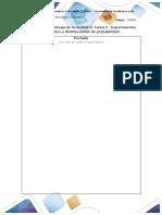 Anexo 1-Tarea 2-Experimentos aleatorios y distribuciones de probabilidad.pdf