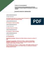 Consultoria Plaza de Armas-bases- Corregidas-final