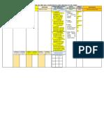 Formato de Matriz de Consistencia Del Proyecto de Tesis - Copia (3)