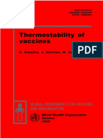 Thermostability of vaccines_WHO_GPV_98.07.pdf