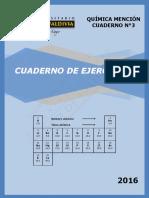 1589-QM-CUADERNO DE EJERCICIOS N°3-2016 SA-7% (1).pdf