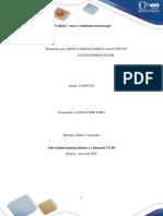 Simulador Microsc Tarea 2 Informe