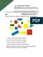 1° B Ciencias Guía Junio (Edit)