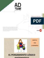 Recurso1-didactica de las matematicas.pdf