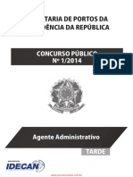 27_agente_adm.pdf