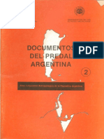 Documentos del PREDAL 1987.pdf