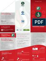Folder Medicina Chinesa2015