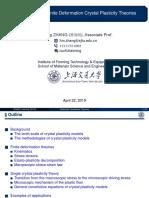cpfem.pdf