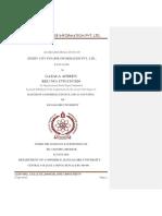 GA report (1).docx