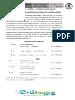 Acta de Representantes 2019 Mant.