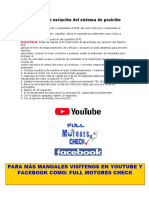 CHEVROLET SAIL 2012- FULL MOTORES CHECK.pdf
