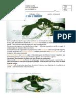 AV. 4º ARTES.docx