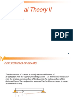 StructuralTheoryClass2.pdf