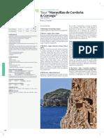 2018 PDF Cerdeña y Cocega