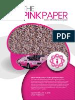 pinkpaper.pdf
