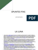 APUNTES MUY IMPORTANTES DE HFAS LUNAS