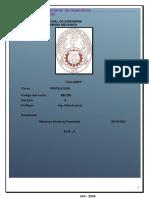 1309-Texto del artículo-4274-1-10-20180123
