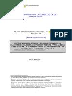 bases los morochucos-FINAL.pdf