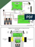 Raspberry Pi Scratch line following car.pdf
