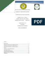 ACTIVIDAD 2 - DISTRIBUCION DE TU EMPRESA.docx