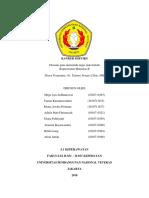 6 KANKER SERVIKS PADA IBU HAMIL.docx
