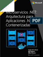 Microservicios-NET-Arquitectura-para-aplicaciones-NET-Contenerizadas-(Microsoft-eBook)-es-ES (1).pdf
