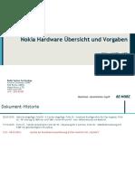 Nokia 2G_3G_4G_HW Übersicht und Vorgaben_2016-03-08_v3_0.pdf