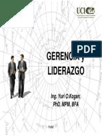Gerencia_y_Liderazgo.pdf