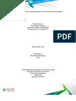 Paso 4 - Elaboración de Estado Financiero y Manual de Politicas Contables Col_v2