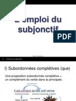4 L Emploi Du Subjonctif.pdf.Pagespeed.ce.K1X9y1jNkV