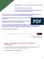 Día-12-EL-8°-SENTIDO-EM-Vision-Aurica.