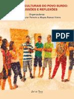 ARTEFATOS_CULTURAIS DO POVO SURDO.pdf