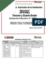 PCIE DE IV CICLO.docx