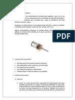 MICROMOTORES.docx
