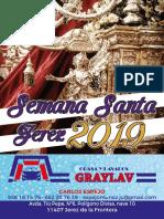 ITINERARIO SEMANA SANTA 2019 Sherrycard.pdf