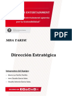Caso Caesars Entertainment Final (1)