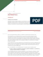Aprendizagens Essenciais 5 Matematica 18julho Rev
