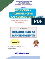 Nutrición y Alimentación Semana 3 Convertido 1