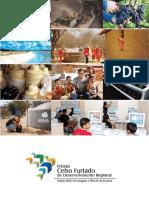 Relatório-Final-Prêmio-CF-ed_2012-2.pdf