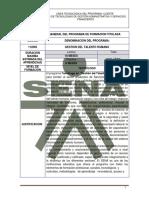 112005 GESTION DEL TALENTO HUMANO (2).docx