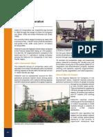 AnnuaReport_2004_05.pdf